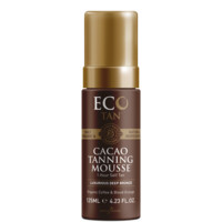 Cacao Tanning Mousse™
