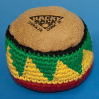 Freestyle Hacky Sack