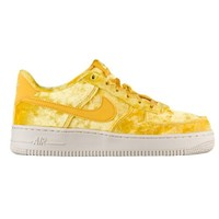 Nike Air Force 1 Low '06 - Girls' Grade School at Eastbay