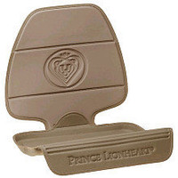 Prince Lionheart 2-Stage Seat Saver - Tan