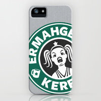 People iPhone Cases | Society6