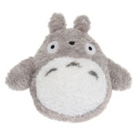 "My Neighbor Totoro 9"" Totoro Plush"