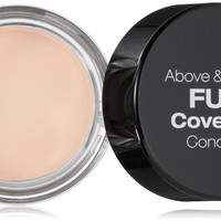 NYX - Concealer Jar - Fair - CJ02