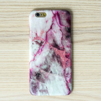 iPhone 7 Case Marble iPhone 6 Case Marble Samsung Galaxy S7 Case Marble Galaxy S6 Case iPhone 6S Case for iPhone 7 iPhone SE Case LG G4 case