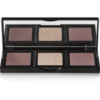 Bobbi Brown - Silver Moon Eye Trio