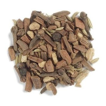 Indian Spice Tea Blend Organic