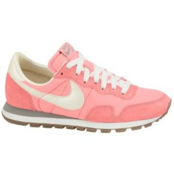 huge selection of 13368 90e07 Nike Air Pegasus 83 - Womens at Lady Foot Locker