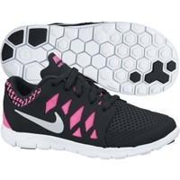 Nike Girls' Preschool Free 5.0 Running Shoe