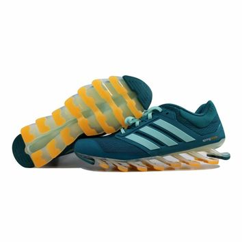 Adidas Springblade Drive W Teal C75668