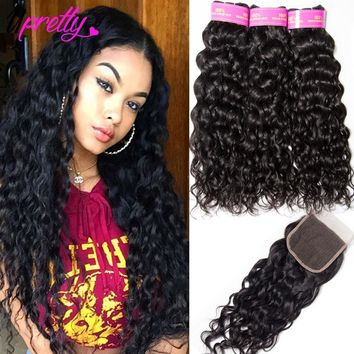 Hair Extensions & Wigs Kind-Hearted March Queen Brazilian Curly Hair Weave Bundles #27 Honey Blonde Color 100% Human Hair 3 Bundles 10-24 Hair Extensions 100% Original Human Hair Weaves