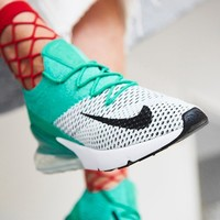 Nike Air Max 270 men and women The air cushion shoes-55