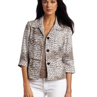 Pendleton Women`s Wild Card Jacket