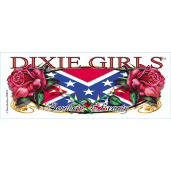 Dixie Girls Southern Beauty Coffee Mug by Dixie Outfitters®