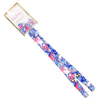 Lilly Pulitzer Sunglass Strap - She She Shells