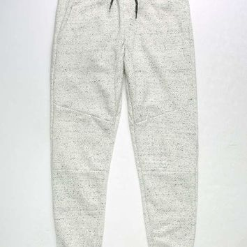 BLUE CROWN Snowfleece Mens Jogger Pants