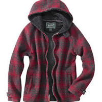 Woolrich Women's Acorn Hill Jacket, 74529 | Women's Jackets & Vests | Women | CLOTHING | items from Campmor.