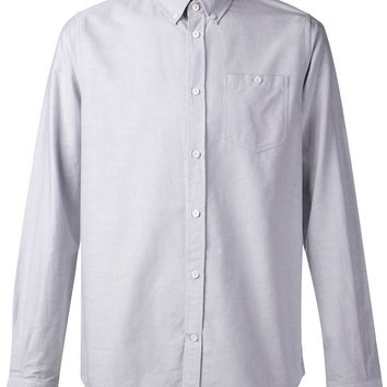 Norse Projects classic shirt