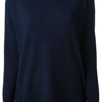Michael Michael Kors Long Sleeve Sweater