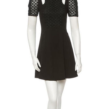 Jill Stuart Dress w/ Tags