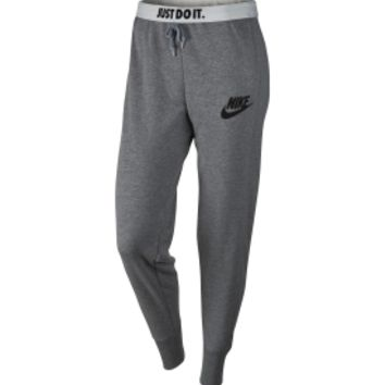 Nike Women's Rally Jogger Sweatpants