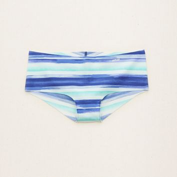 AERIE OUTTA-SIGHT MINI BOYBRIEF