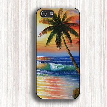 plastic or rubber  iphone 5s cases,iphone 5 cases,iphone 5c cases,iphone cases 4,iphone 4s case,iphone 4 cases 013