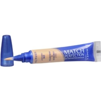 RimmelMatch Perfection Skin Tone Adapting Concealer | Walgreens