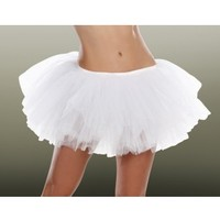 White Light Up Tutu @ Amiclubwear costume Online Store,sexy costume,women's costume,christmas costumes,adult christmas costumes,santa claus costumes,fancy dress costumes,halloween costumes,halloween costume ideas,pirate costume,dance costume,costumes for
