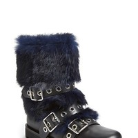Women's MARC BY MARC JACOBS 'Winter Warming 3' Boot,