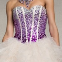Quinceanera Dresses | Quinceanera Collections By Mori Lee