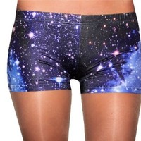 Cosmos Shorts