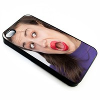 Miranda Sings | iPhone 4/4s 5 5s 5c 6 6+ Case | Samsung Galaxy s3 s4 s5 s6 Case |