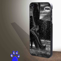 catwoman and batman for iphone 4/4s/5/5s/5c/6/6+, Samsung S3/S4/S5/S6, iPad 2/3/4/Air/Mini, iPod 4/5, Samsung Note 3/4 Case *NP*