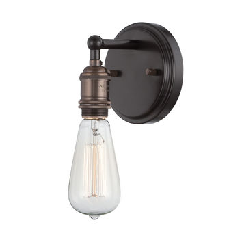 Cooperton Wall Sconce