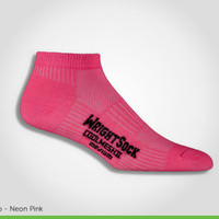 Wrightsock — Running sock, blister free, hiking sock, marathon, double layer sock