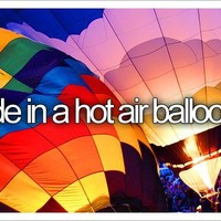 bucket list ideas - Google Search
