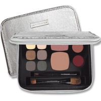bareMinerals Perfect Ten