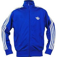 Adidas Adi Firebird Track Top Mens