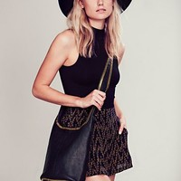 Free People Lenny Sling