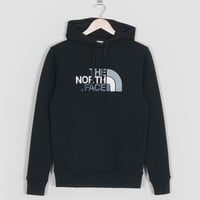 The North Face Drew Peak Hoody | Size?