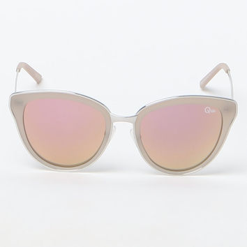 Quay Every Little Thing Sunglasses at PacSun.com