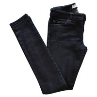 Jeans VANESSA BRUNO ATHE Blue