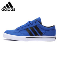 Original Men's Tennis Shoes Sneakers