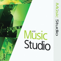 MAGIX ACID Music Studio 10 Serial Key & Crack Download