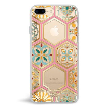 Imperial iPhone 7/8 PLUS Case