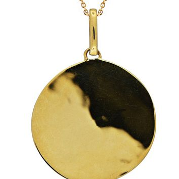 Bony Levy Pendant Necklace | Nordstrom