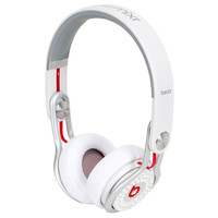 Beats By Dre Swarovski Crystal Headphones