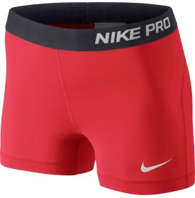 nike pro core 3 compression short from dick 39 s sporting. Black Bedroom Furniture Sets. Home Design Ideas