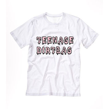Diy Graphic Tees Tumblr Images