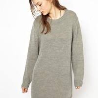 Cheap Monday Knitted Dress